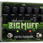 7 Best Distortion Pedals For Bass Metal Guitar & Rock 2020