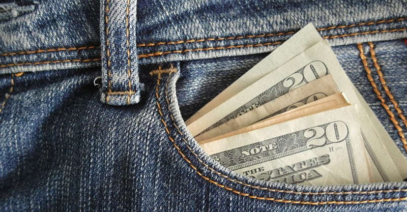 Ways of generating more money as an indie artist
