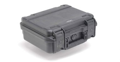 Best Pelican Case Alternative