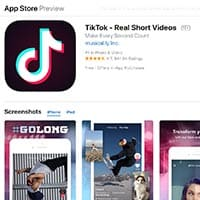 How to market your music on tik tok and go viral