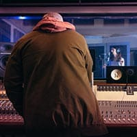 Best careers in the music industry