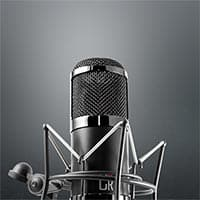 Good Quality Cheap Microphones For Your Home Studio