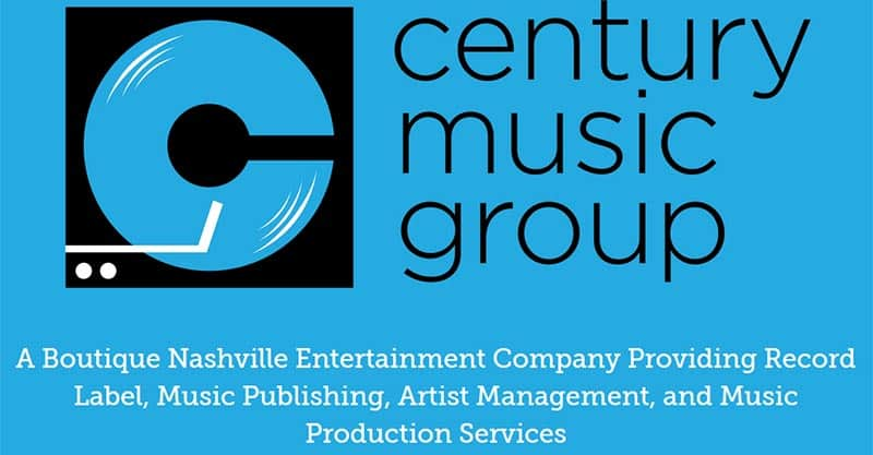 Best record labels in Nashville