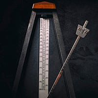 Metronome meaning