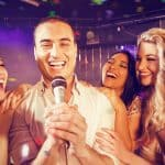 27 Best Karaoke Songs For Beginners, All Are Easy Songs To Sing