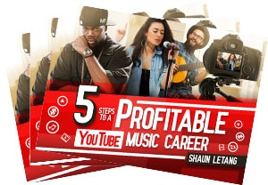 free music business ebook