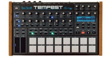 Best 14 Drum Machines For Live Performance, Guitarists, Songwriting & More
