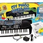 15 Best Keyboards For Kids Aged 1 To 15 [2020 Comparison]