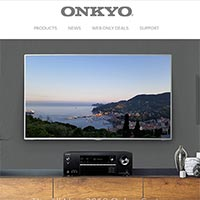 Compact 5.1 AV Receivers Compared