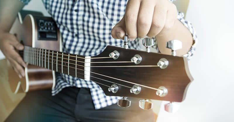 ผลการค้นหารูปภาพสำหรับ tuner guitar