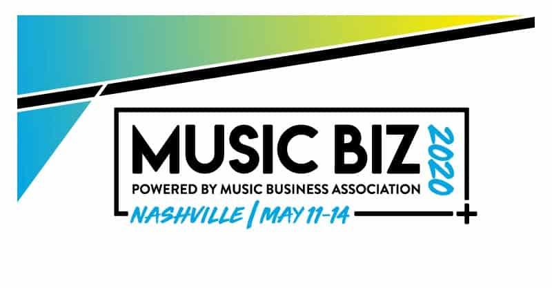 Music Biz Conference