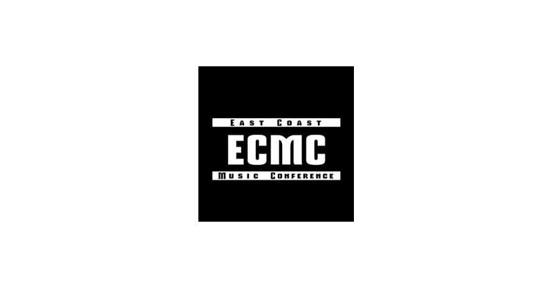 East Coast Music Conference/ECMC