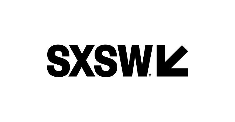 SXSW Event