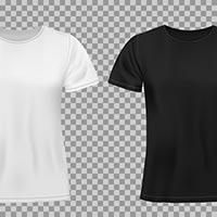 T-shirt designs for musicians