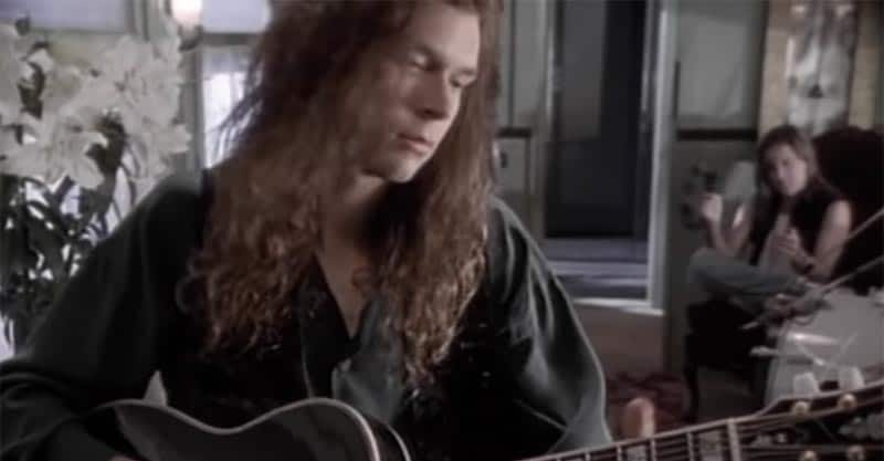 Best Acoustic Guitar Songs