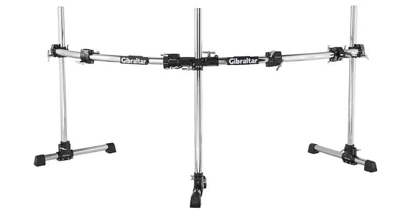 Best Drum Racks