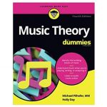 9 Best Music Theory Books 2020; Increase Your Musicality Today