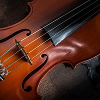 Should you play viola or violin?