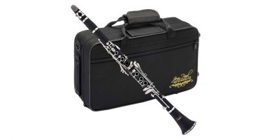 Best Clarinets For Beginners – Comparisons & Reviews For Students