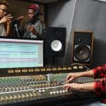 How Long Does It Take To Write And Record An Album
