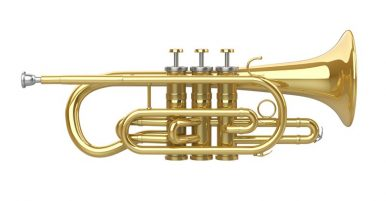 Trumpet Vs Cornet; Which Should I Buy?