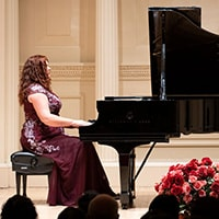 Music Industry How To Testimonial - Karen Salicath Jamali