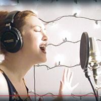 Mella Music Testimonial - Profitable Video Musician member