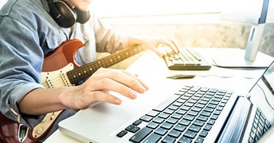Music Marketing And Promotion Tips