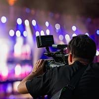 Monetizing video content