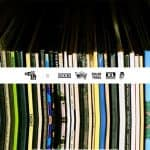 25 Record Labels In The UK & The Genres They Release
