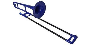Best Plastic Trombones
