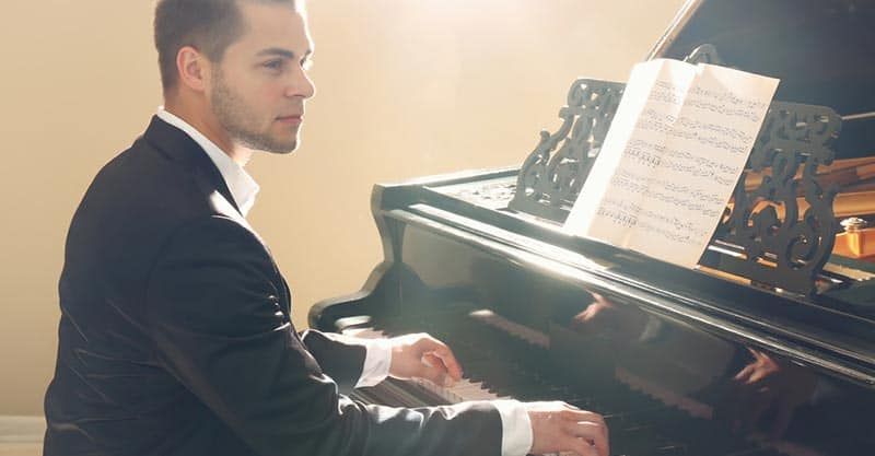 How Much Do Pianists Make?