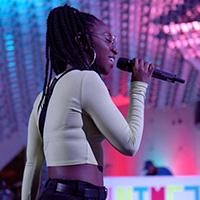 Indigo Rose musician Testimonial