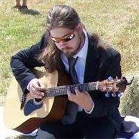Jack Lawlor Pro Musician Academy course testimonial