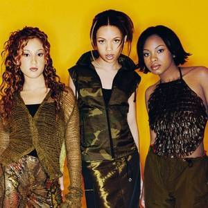 3LW discography
