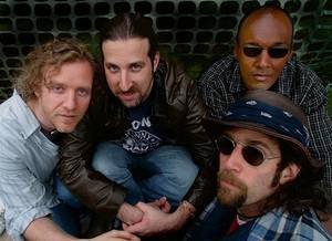 spin doctors