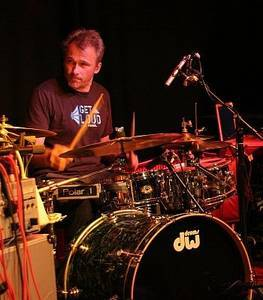 Michael Hoffmann