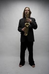 max grunhard quintet