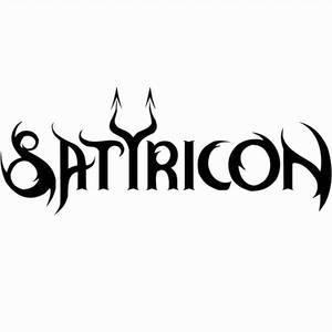 satyricon artist picture