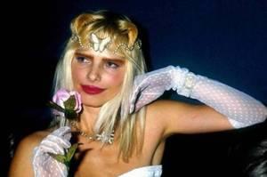 Ilona staller records lps vinyl and cds musicstack - Diva futura dvd ...