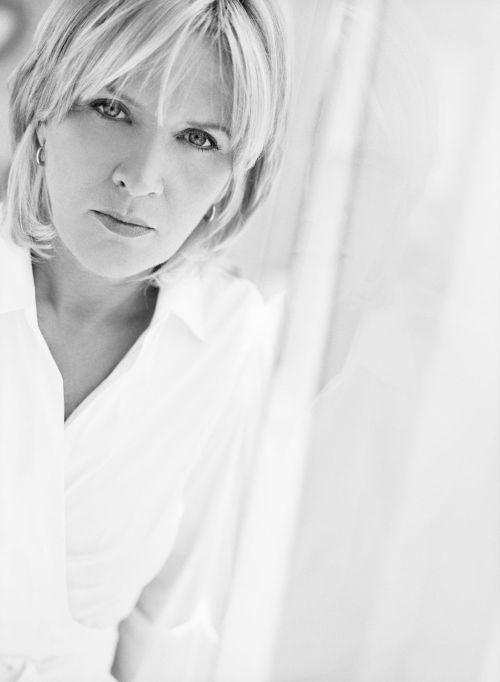 Marilyn Scott Nude Photos 44