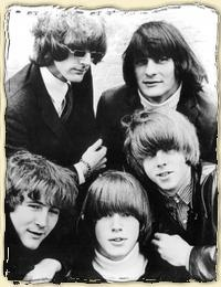 Byrds Turn Turn Turn Records Lps Vinyl And Cds