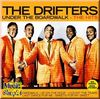 Drifters - Under The Boardwalk - The Hits