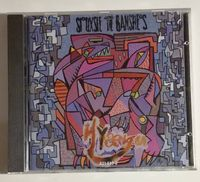 Siouxsie & The Banshees - Hyaena - CD