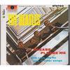 Beatles - Please Please Me LP