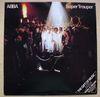 ABBA - SUPER TROUPER