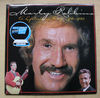 MARTY ROBBINS - A Lifetime Of Song 1951-1982 Album