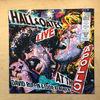HALL + OATES - LIVE AT THE APOLLO