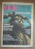 ZODIAC MINDWARP - NME
