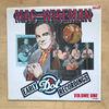 MAC WISEMAN - EARLY DOT RECORDINGS - VOL.1